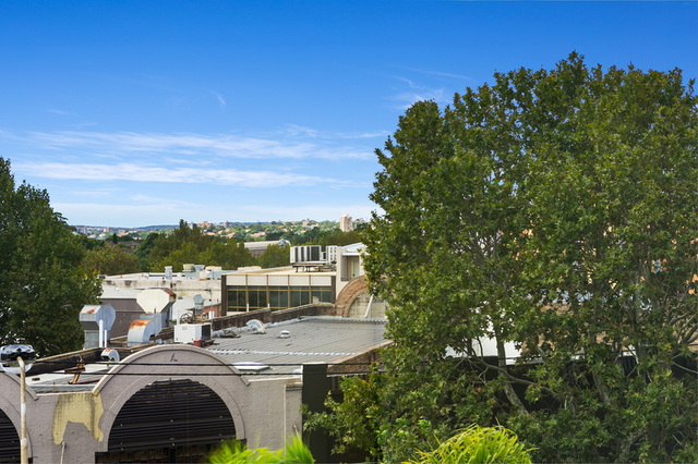 304/272 Pacific Highway, Crows Nest NSW 2065