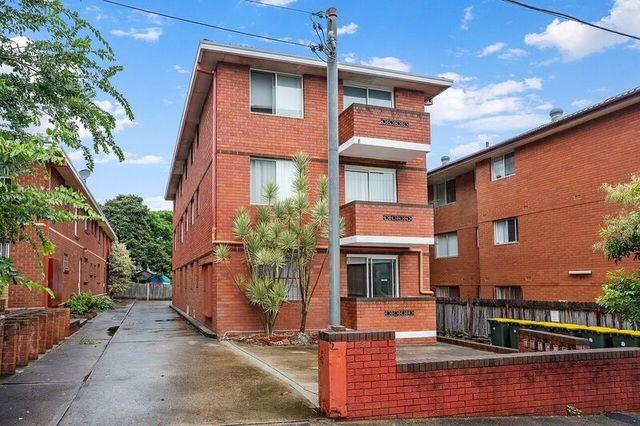 1/6 Kent Street, Newtown NSW 2042