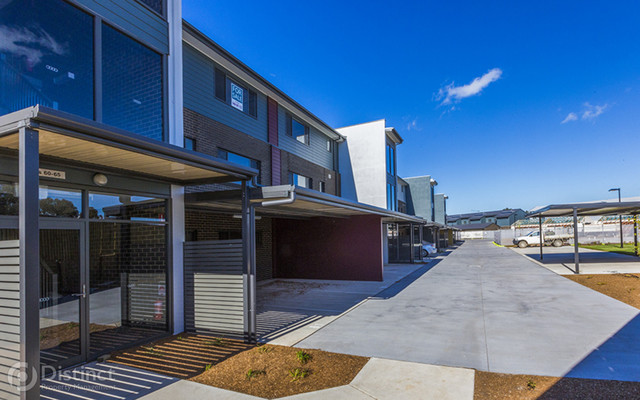 61/20 Fairhall Street, Coombs ACT 2611