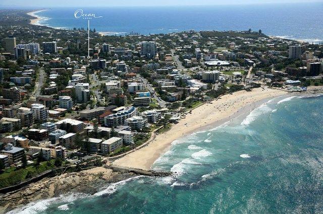 27 Verney Street, Kings Beach QLD 4551