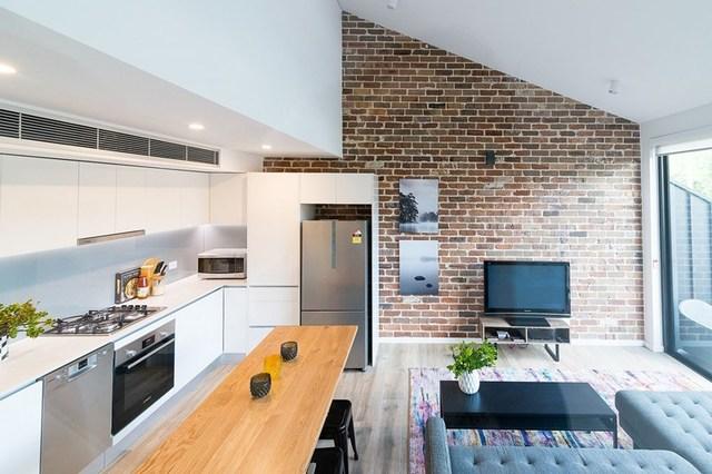 115 Salisbury Rd, NSW 2050