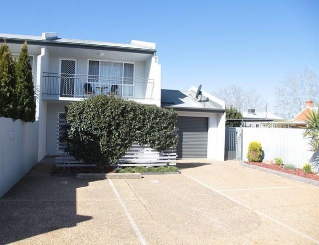2/65 Crampton Street, Wagga Wagga NSW 2650