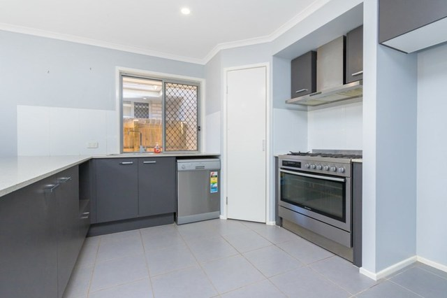 16 Attewell Court, Caboolture South QLD 4510