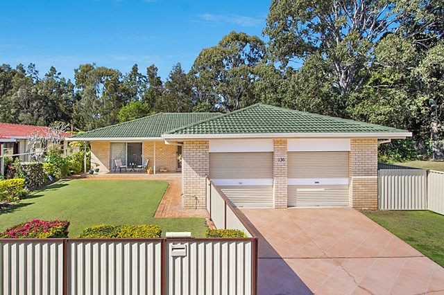 136 Acanthus Avenue, Burleigh Waters QLD 4220
