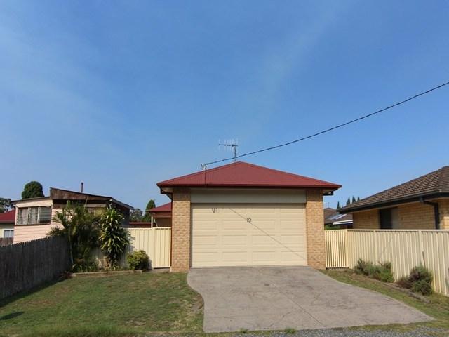 19 Tuncurry Lane, Tuncurry NSW 2428