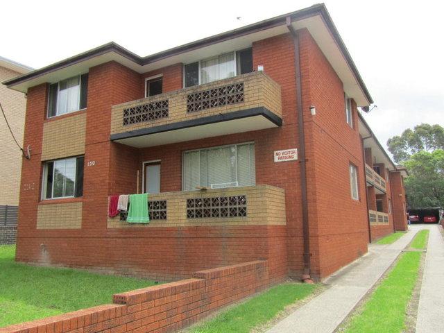 8/130 Woodburn Rd, NSW 2141