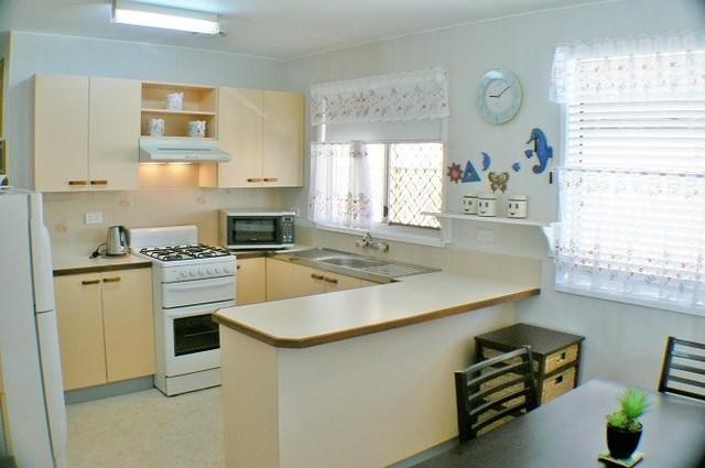 45/319 Bradman Ave, Maroochydore QLD 4558