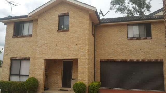 7/80 Station Street, Rooty Hill NSW 2766