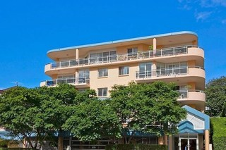 9/93 Coogee Bay Road
