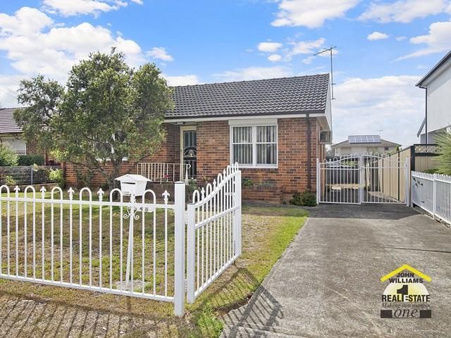 48 Marie Street, Lurnea NSW 2170