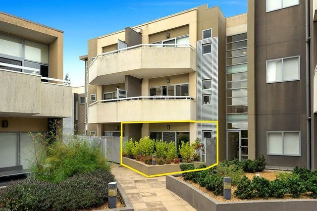 27/60-68 Gladesville Boulevard, Patterson Lakes VIC 3197