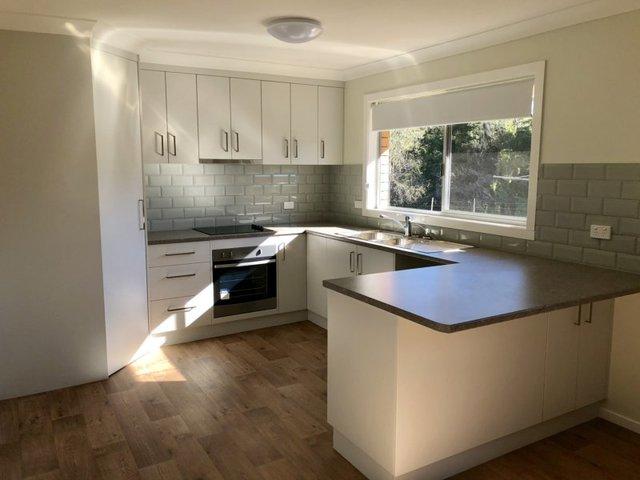 26 E.j Olley Road, Larnook NSW 2480