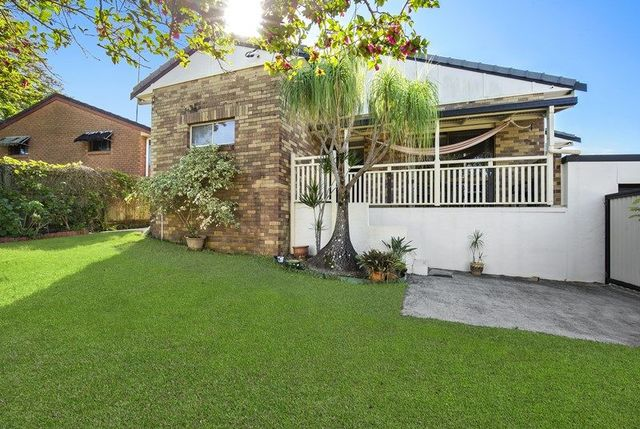 1/55 Minnie Street, Southport QLD 4215