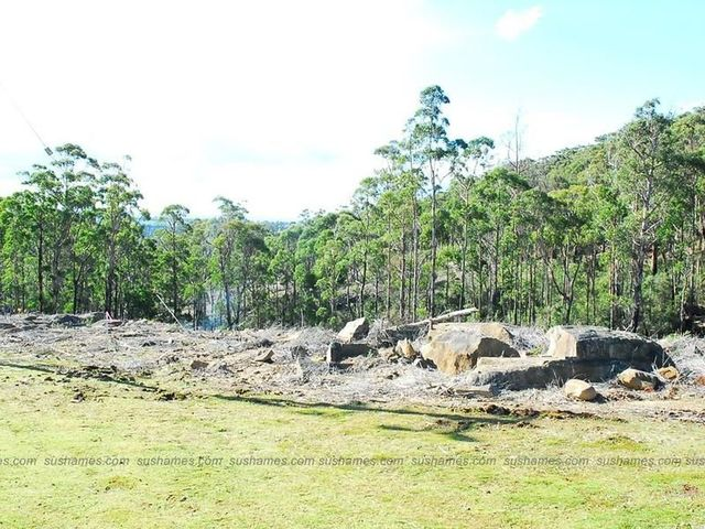 Lot 39 Forest Heights Drive, Tugrah TAS 7310