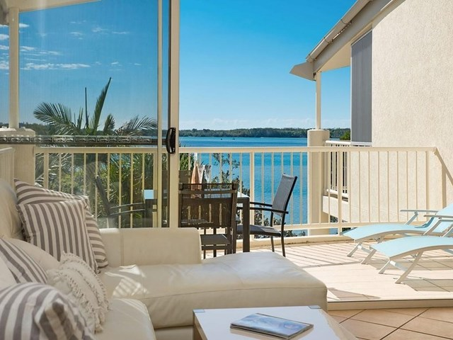 302/89 Esplanade, Golden Beach QLD 4551