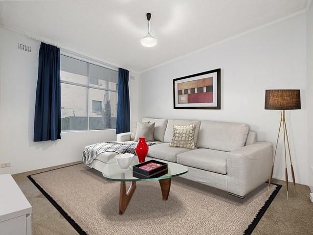 3/5-7 Cook Street, Glebe NSW 2037