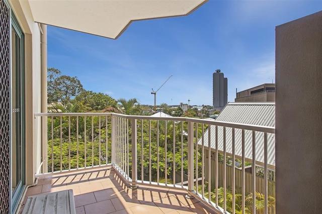 24/51 Leopard Street, Kangaroo Point QLD 4169