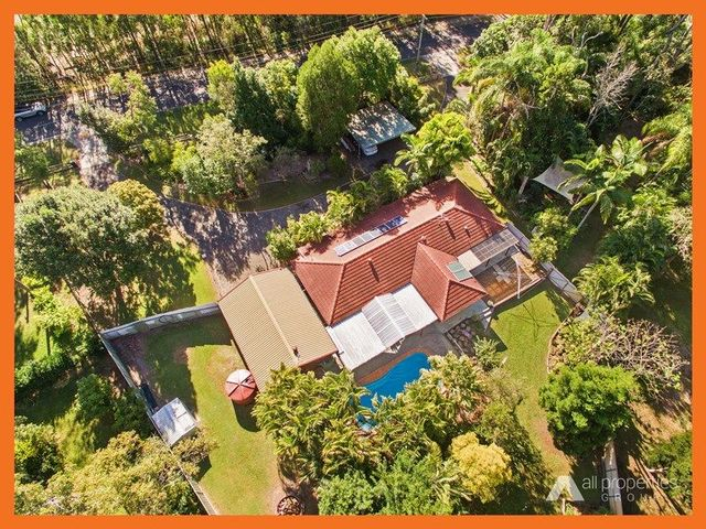 40-50 Paradise Road, Forestdale QLD 4118