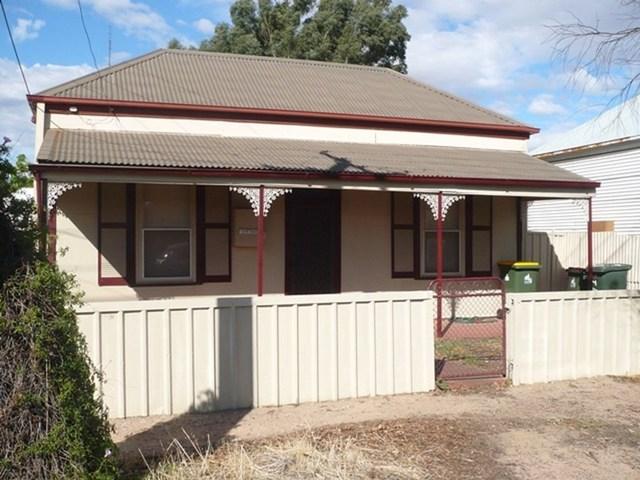 19 Gertrude Street, Port Pirie SA 5540