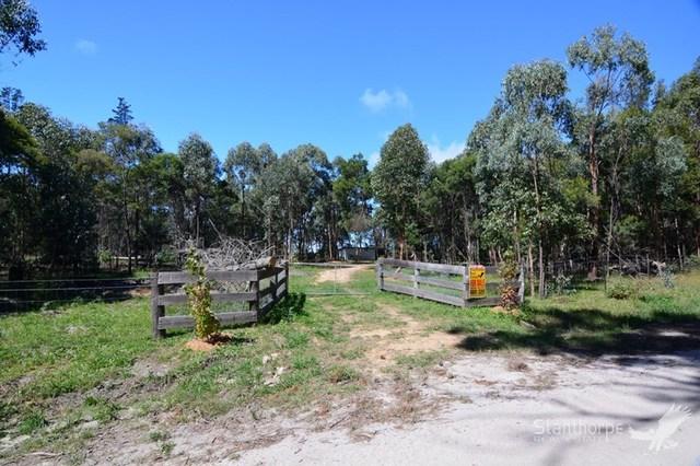 215/null Sunrise Road, Sugarloaf QLD 4380
