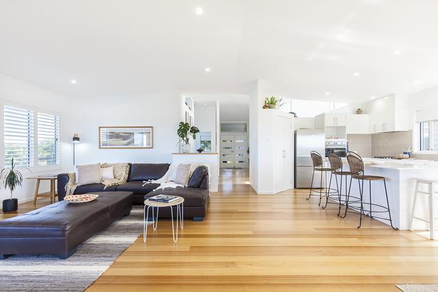 22 Corks Lane, NSW 2538