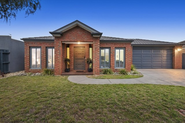 28 Barry Court, Grovedale VIC 3216