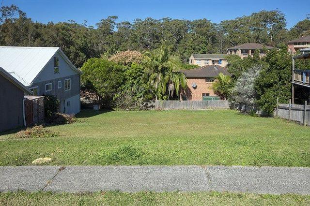 12 Clarke Cl, NSW 2448