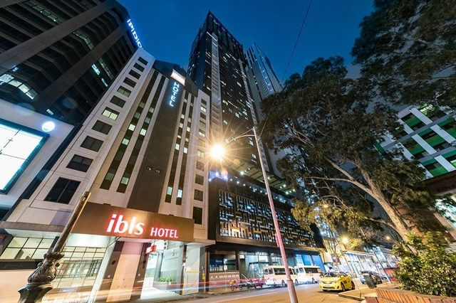 810/25 Therry Street, VIC 3010