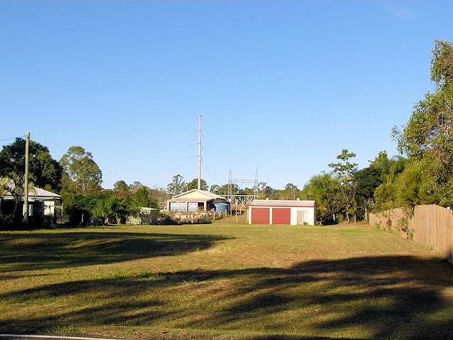 Lot , Lot 65 Mungar Road, Mungar QLD 4650