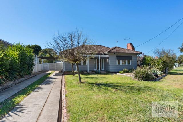 189 Murdoch Road, Wangaratta VIC 3677