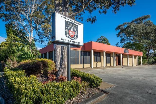 223 Kinghorne Street, Nowra NSW 2541