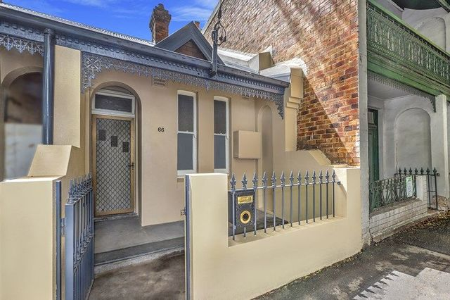 66 Charles Street, NSW 2043