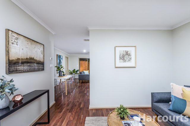 28 Loveday Crescent, Casey ACT 2913