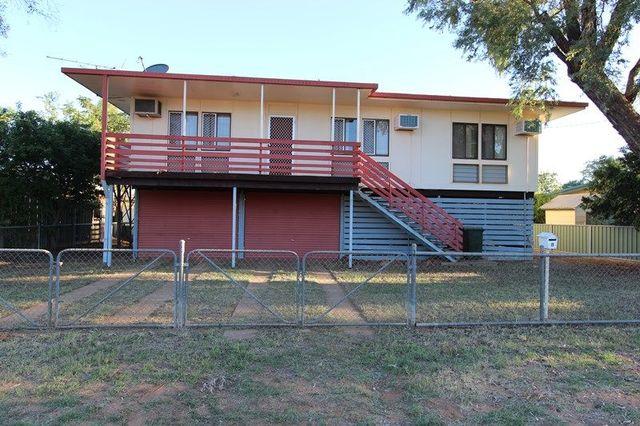 8 Margaret Street, Charleville QLD 4470