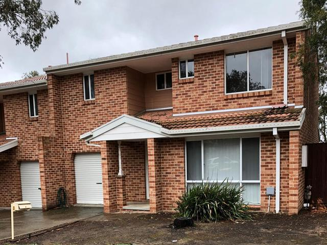 9B Connor Close, Palmerston ACT 2913