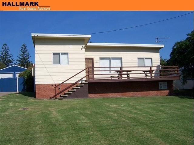 11 Tuross Boulevard, Tuross Head NSW 2537