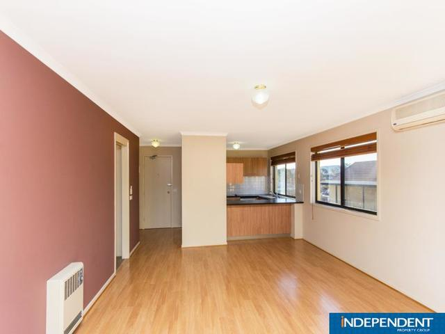 7/35 Anthony Rolfe Avenue, ACT 2912