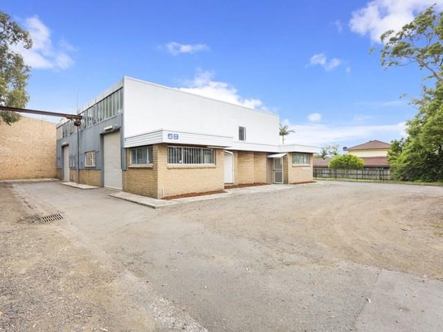 59 Myoora Road, NSW 2084