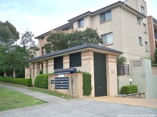 42/2 Conie Ave