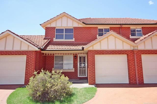 13/11 Crampton Street, NSW 2650