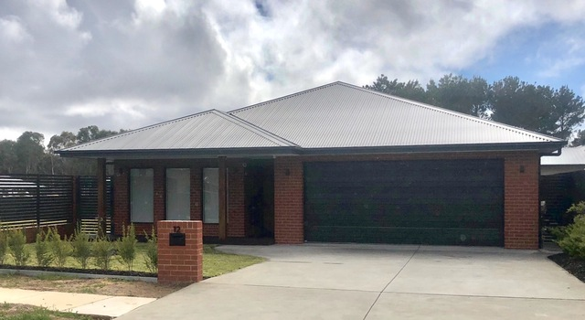 12 McKay Drive, NSW 2621