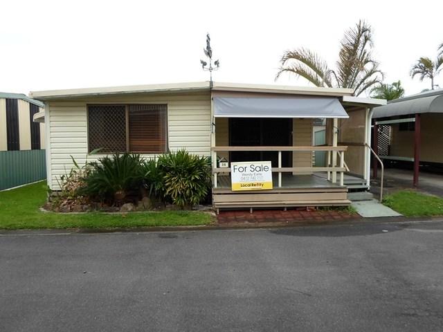 36/586 River Street, West Ballina NSW 2478
