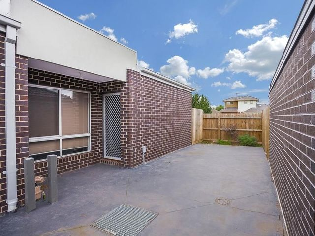 4/882 Pascoe Vale Road, VIC 3046