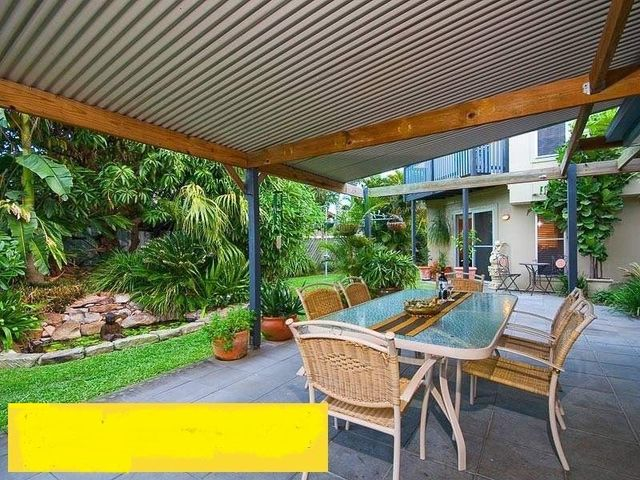 (no street name provided), Ferny Grove QLD 4055