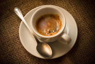Franchise Coffee Shop 7 Days