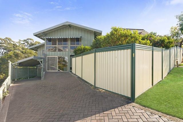 16 Larentia Street, Currumbin Waters QLD 4223