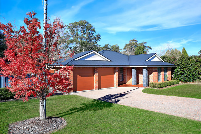 71 Banksia Street, Colo Vale NSW 2575