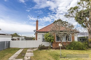 482 Warners Bay Road