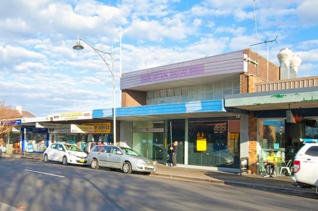 148 Macquarie Road, NSW 2777