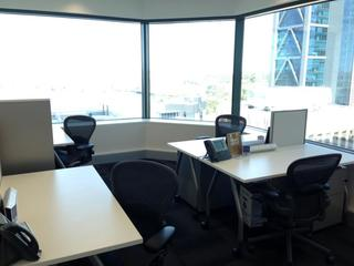 Perth commercial properties for lease allhomes for 125 st georges terrace perth wa